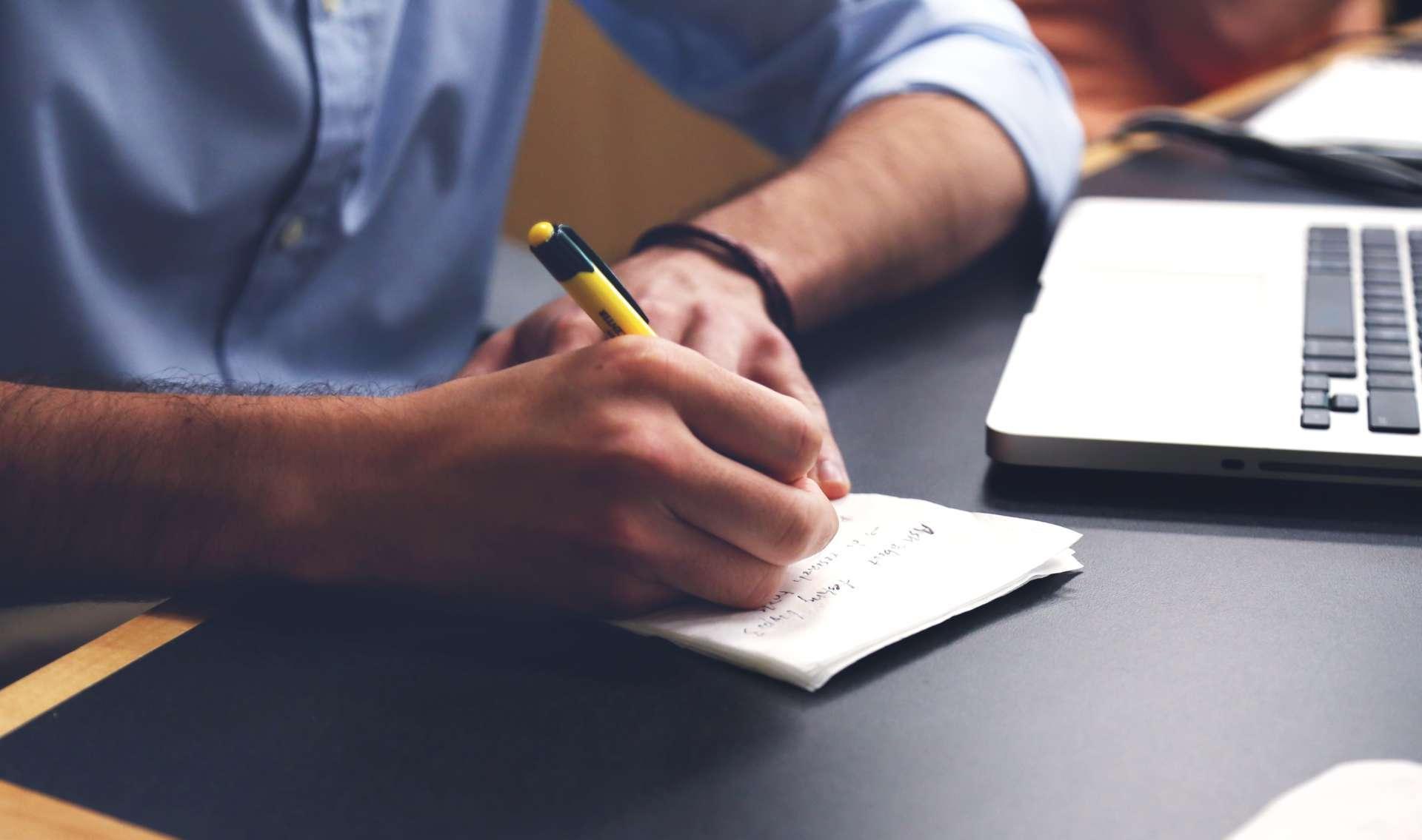 Nos meilleurs conseils pour accompagner vos clients avec les aides fiscales