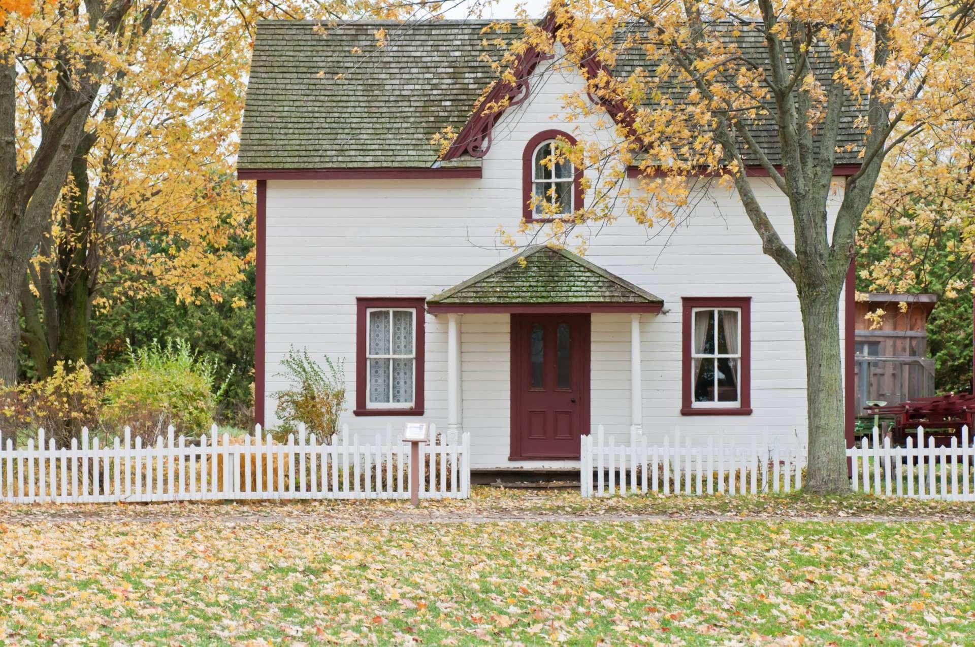 Les aides fiscales à connaitre en tant qu'artisan du bâtiment