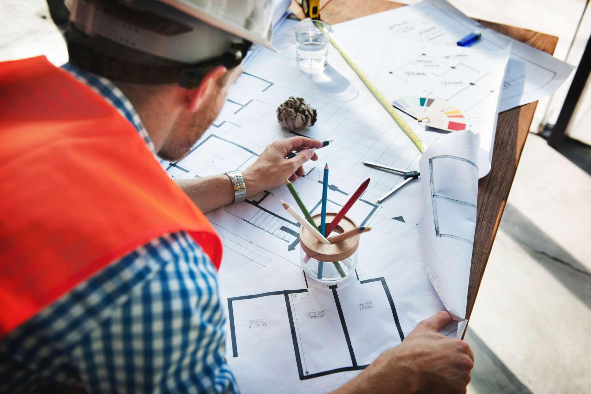 Comprendre le CITE pour mieux vendre des travaux