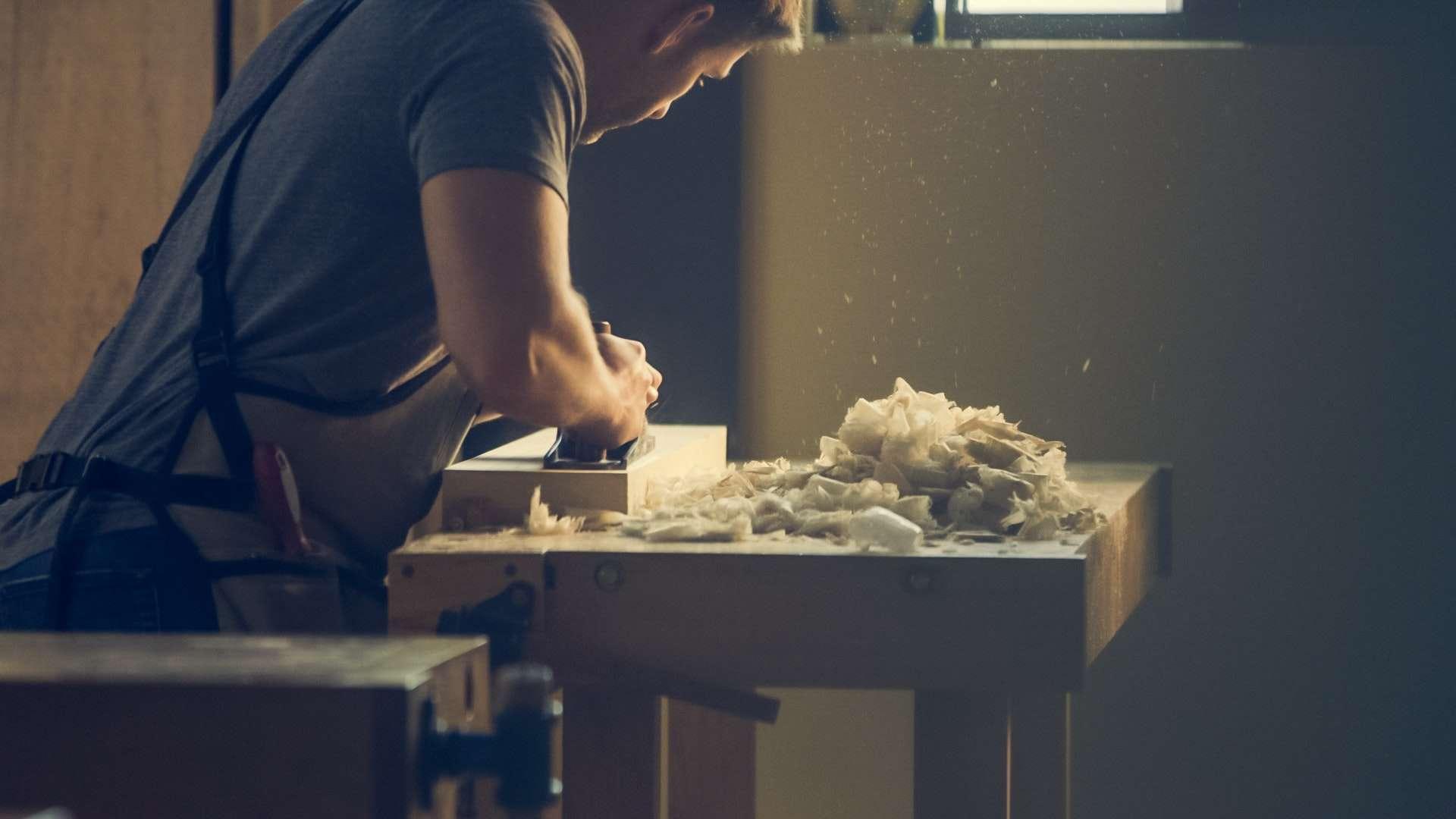 Clause de dédit-formation : préserver les intérêts de votre entreprise du Bâtiment