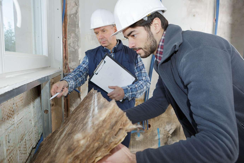 Professionnels du Bâtiment : le contrat d'apprentissage fait peau neuve