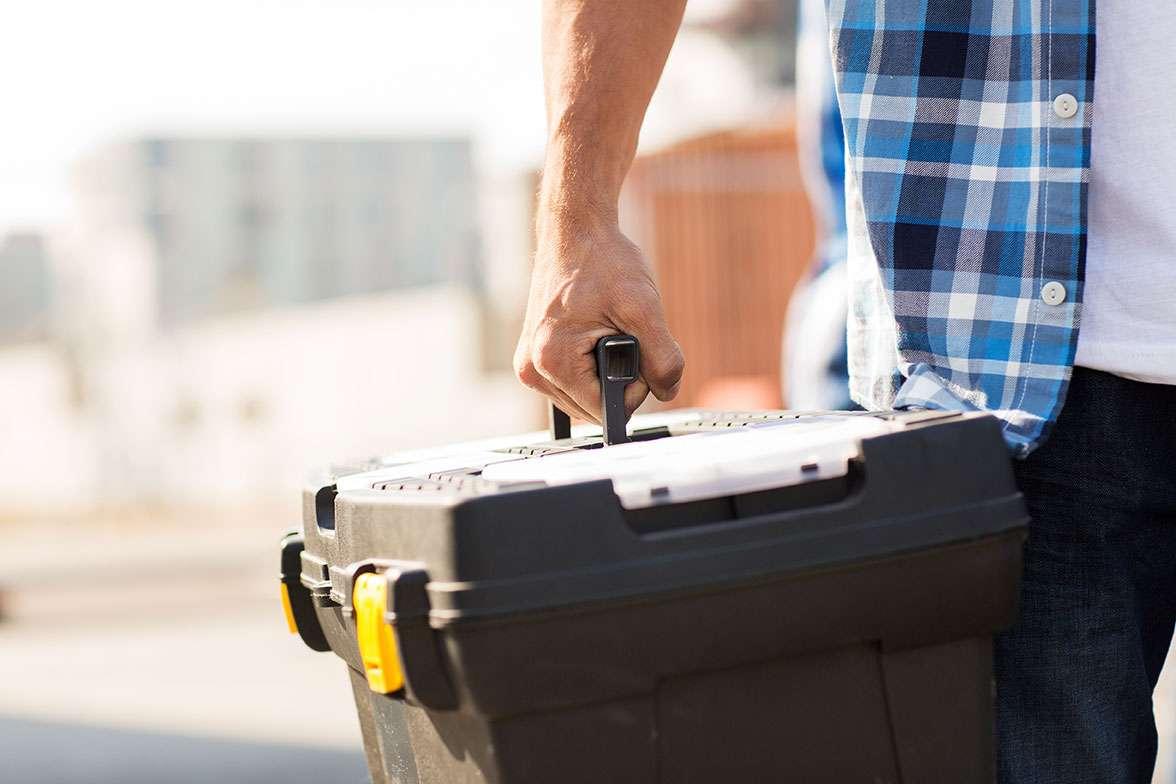 Découvrez les fiches IRIS-ST, la boite à outils de l'artisan