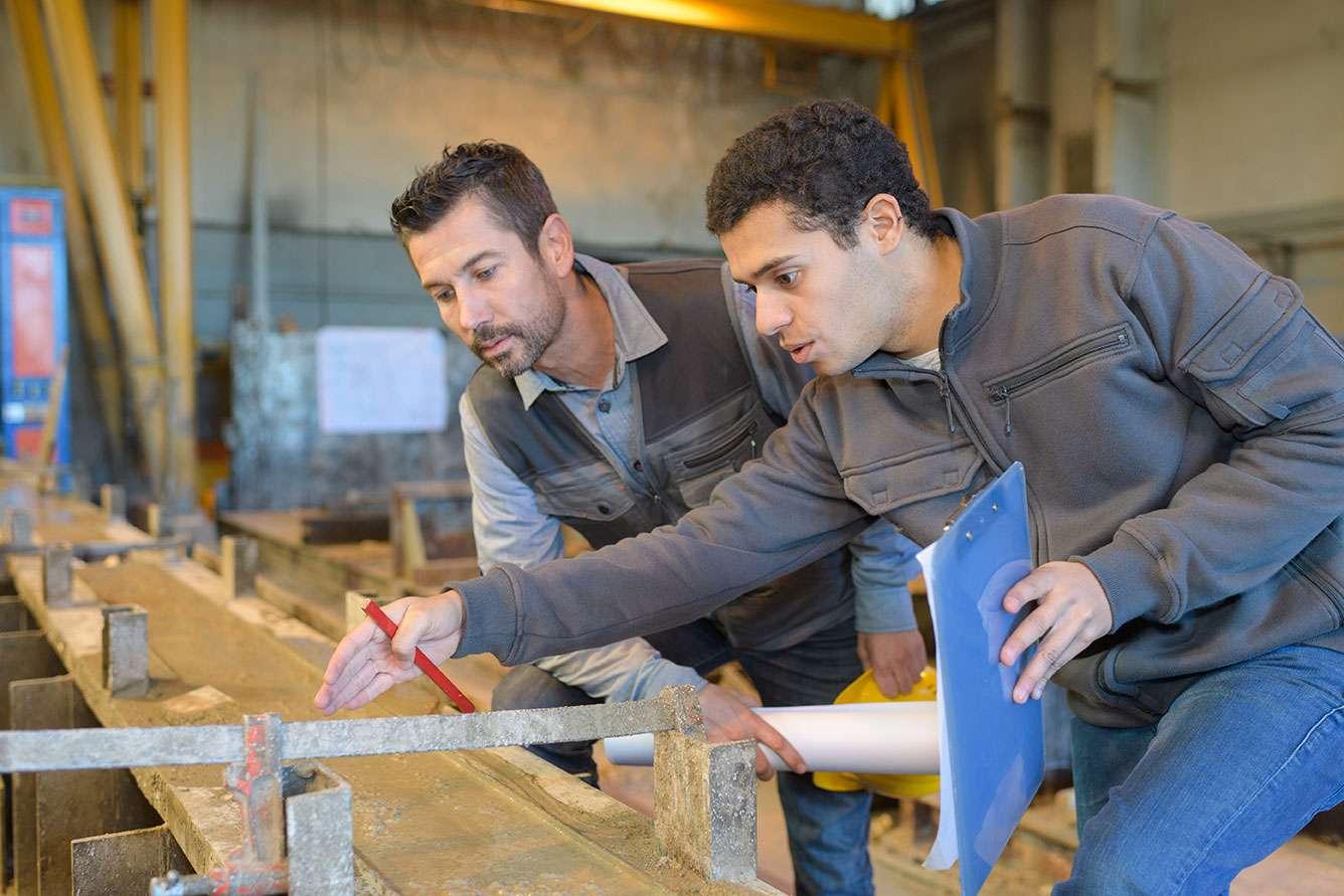 La Formation Professionnelle Continue : un indispensable pour pérenniser votre entreprise